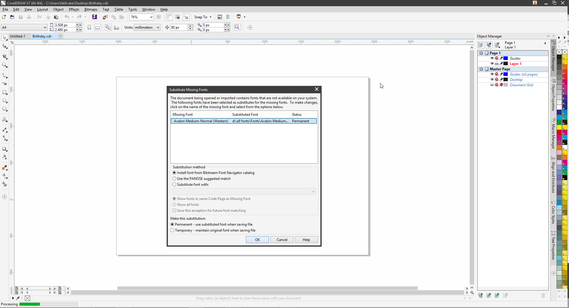 CorelDRAW Graphics Suite X7 2021 v22.2.0.532 Crack Download [Full]