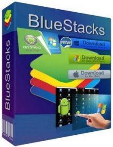 BlueStacks 4 2020