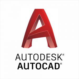 Autodesk Autocad Crack
